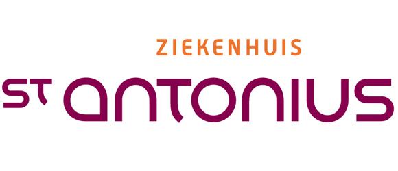 St. Antonius kiest voor verdere uitrol Doktr.nl - Emerce