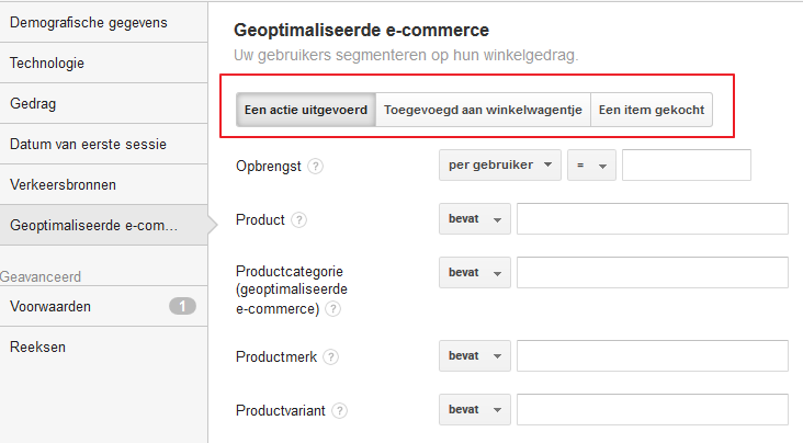 ecommercesegmenten-Enhanced-Ecommerce-trafficbuilders