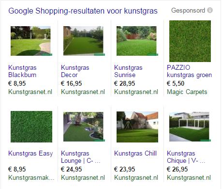 google-shopping-feed-kunstgras