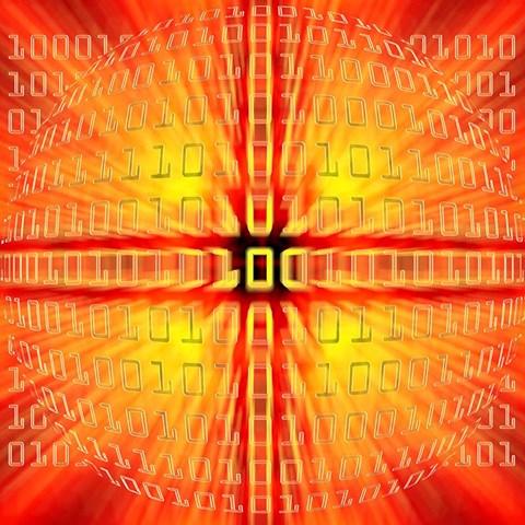 Big data in finance mooc