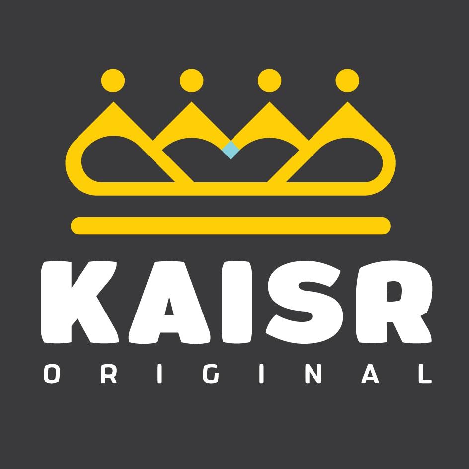 Abn Amro Zitzak.Startup Kaisr Mogelijk Meest Succesvolle Nederlandse Campagne