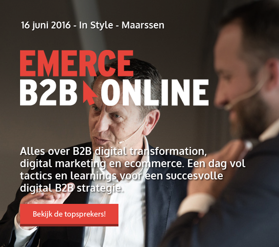 B2BOnline2016-Promotional-V3