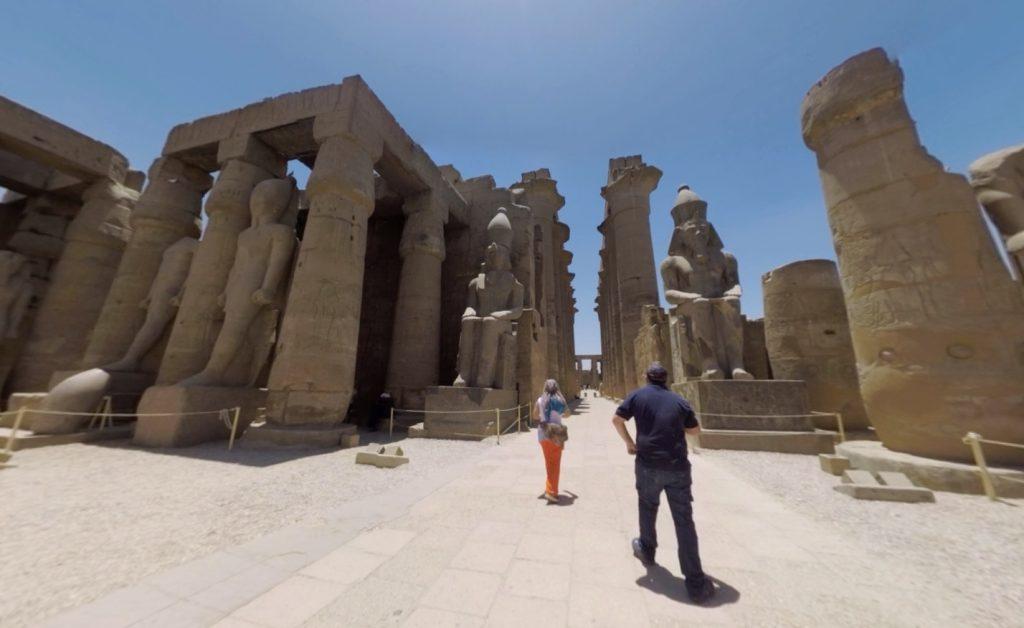 ThomasCook_Egypt-copy