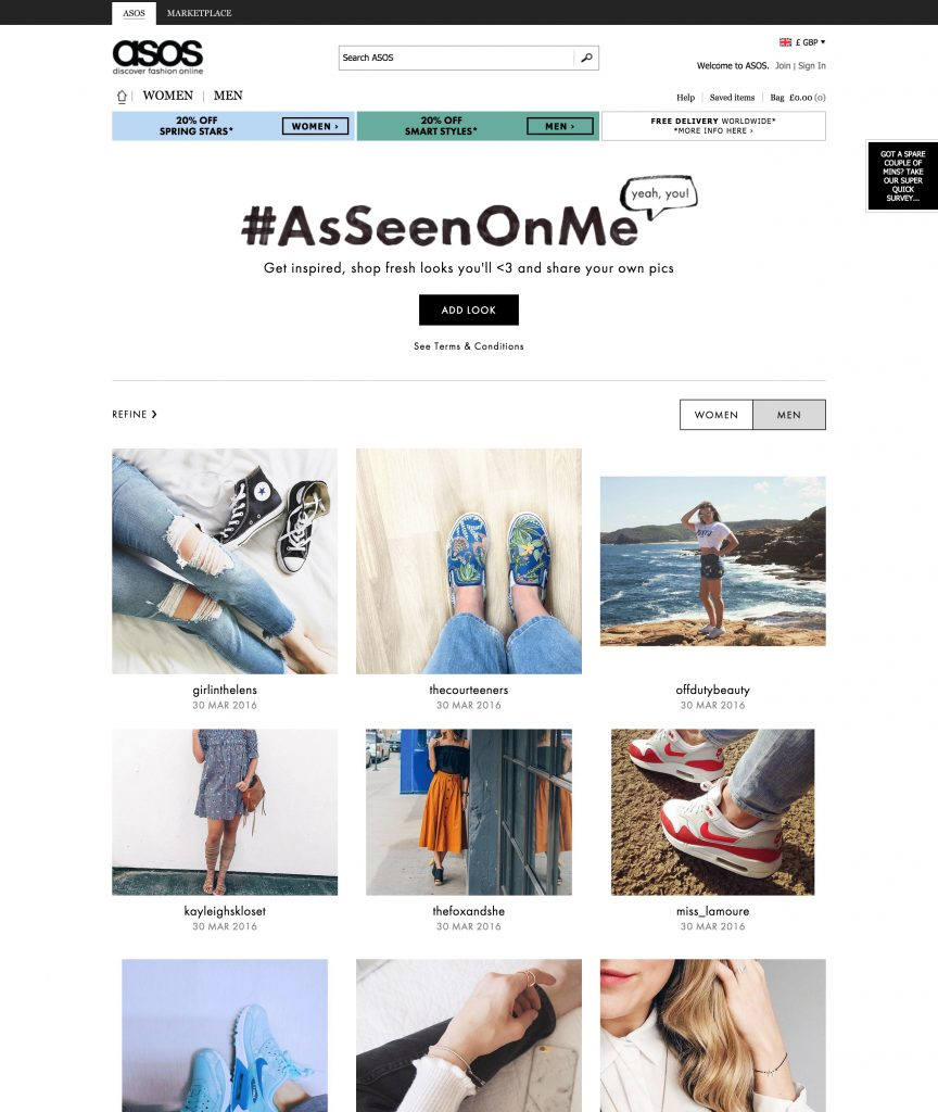 asos-as-seen-on-me