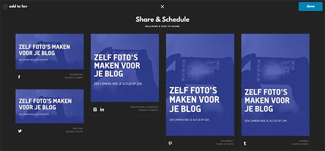 designfeed-social-media-maten