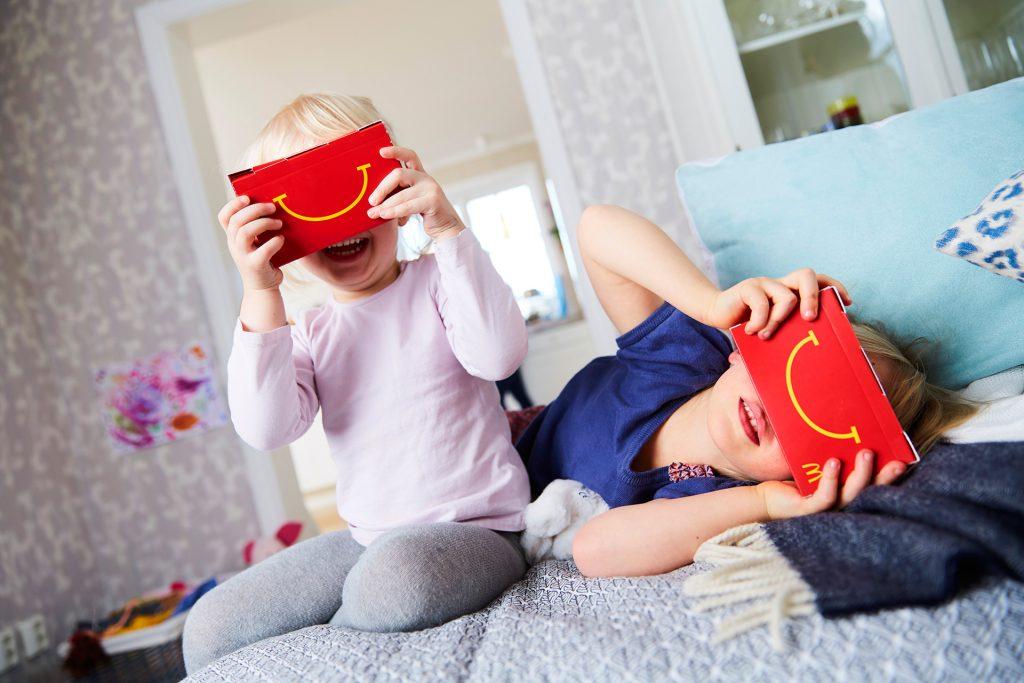 happy-goggles
