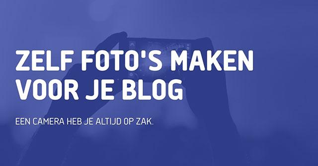 zelf-fotos-maken-blog
