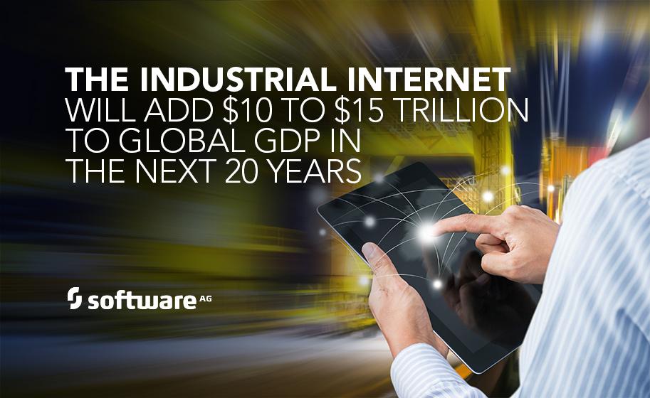 6. SAG_MEME_Industrial_Internet