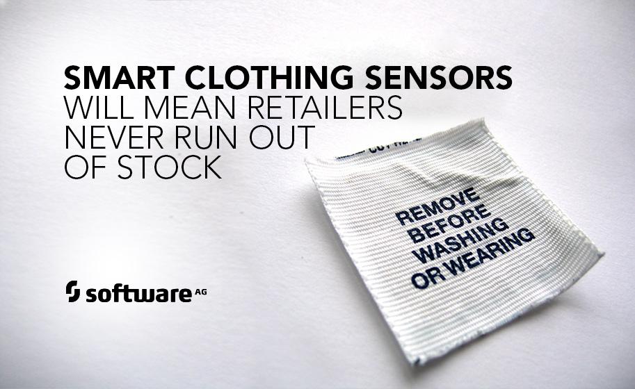 7. SAG_MEME_Smar_clothing_sensors
