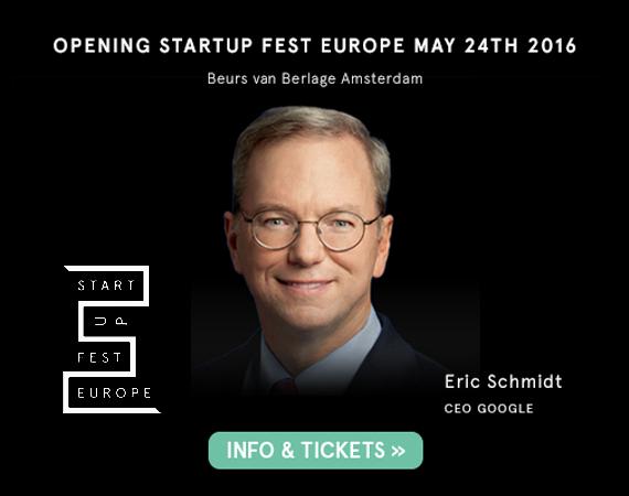 Eric-Schmidt-promotional-570x450