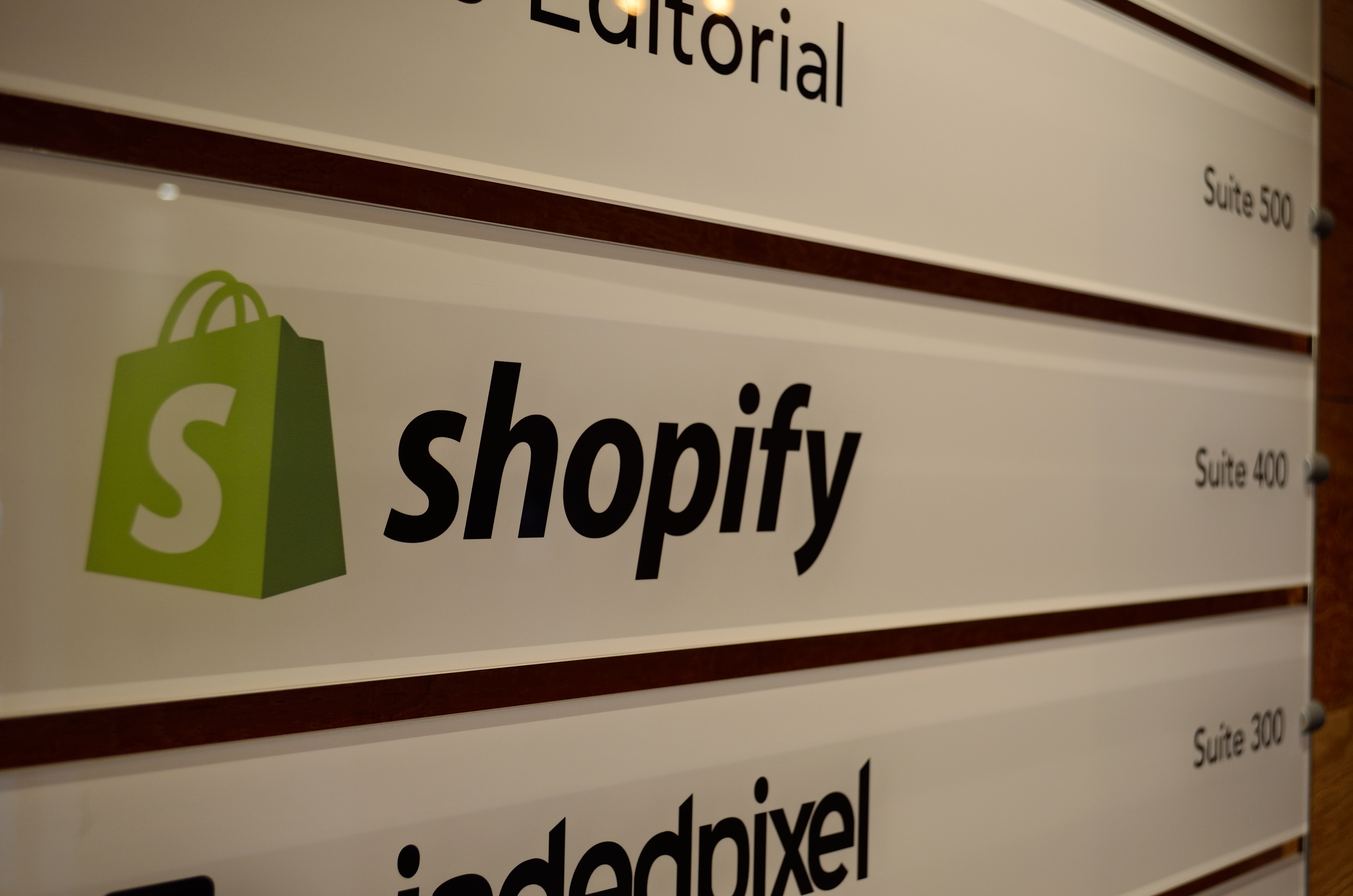 Multisafepay betaalprovider op Shopify - Emerce Multisafepay