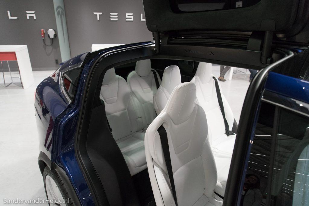 Tesla-Model-X-Tilburg-0098