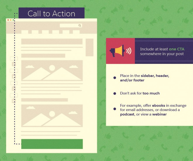anatomy-of-a-blog-post-call-to-action-660x552