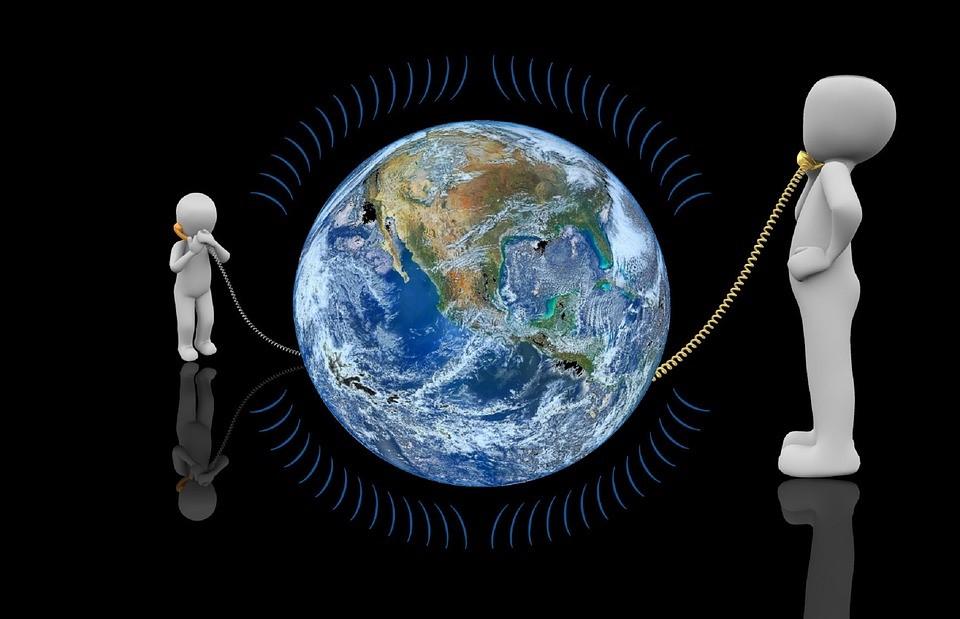 verbonden-met-de-aarde