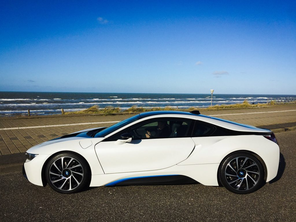BMW-i8-Sander-van-der-Heide-kl
