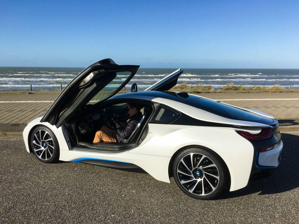 BMW-i8-Sander-van-der-Heide-kl2
