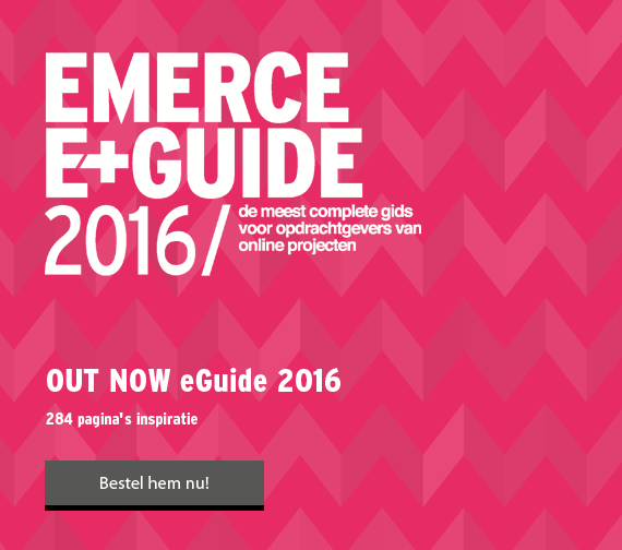 EMERCE-eGuide2016-Promotional-OUTNOW