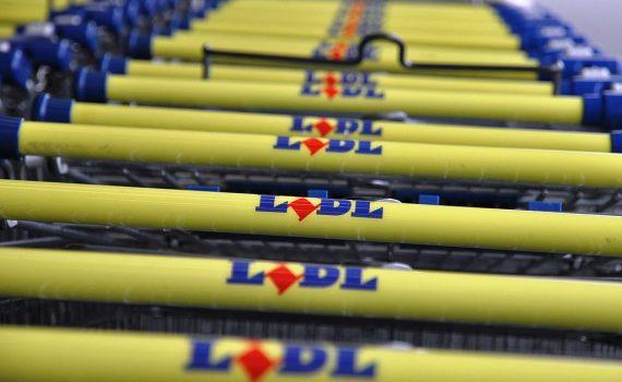 lidl-plaatst-pakjesautomaat-in-belgische-winkels