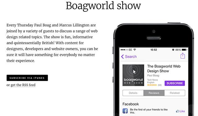 boagworld-website-inspiratie-podcast-paul-boag