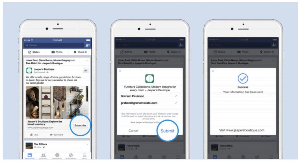 facebookcrmads
