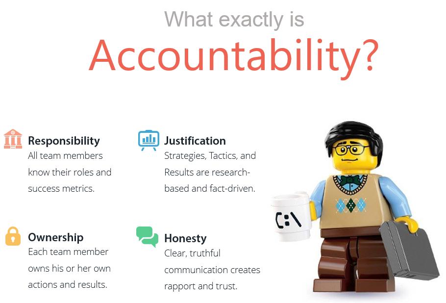 hero-conf-2016-2-accountability