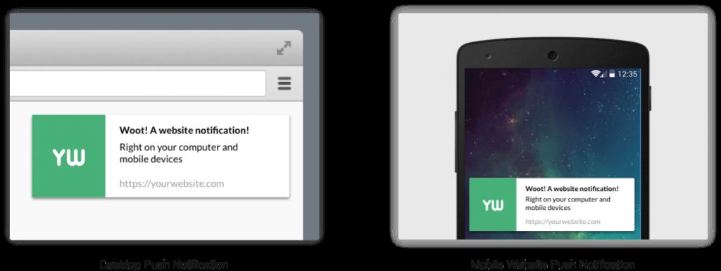 push-notification-animation