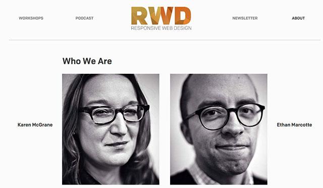 rwd-website-inspiratie-podcast