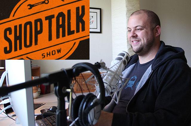 shoptalk-website-inspiratie-podcast-met-chris-coyier
