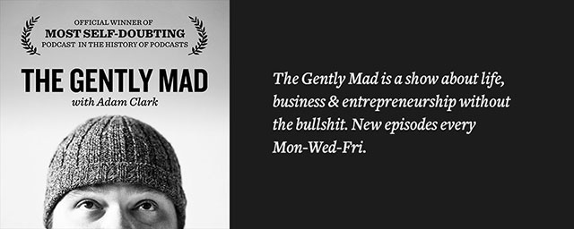 the-gently-mad-website-inspiratie-podcast