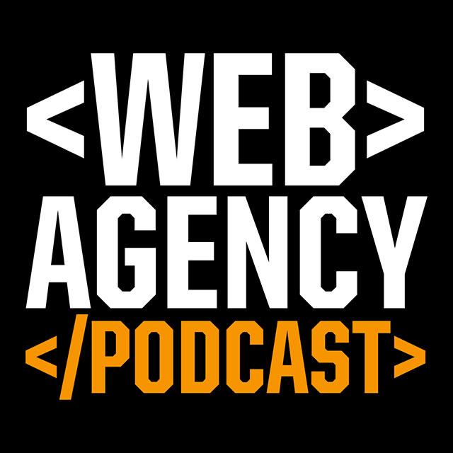 web-agency-podcast