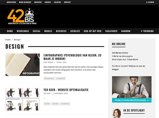 webdesign-inspiratie-blogs-42BIS