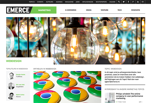 webdesign-inspiratie-blogs-emerce