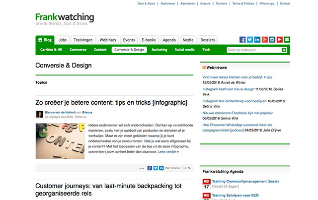 webdesign-inspiratie-blogs-frankwatching