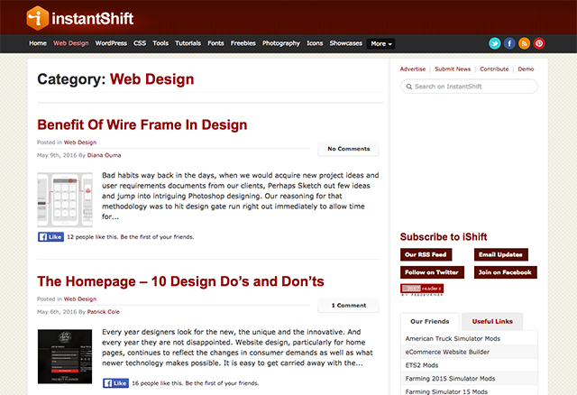 webdesign-inspiratie-blogs-instantshift