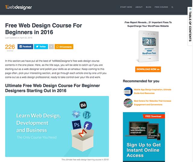 webdesign-inspiratie-site-1stwebdesigner