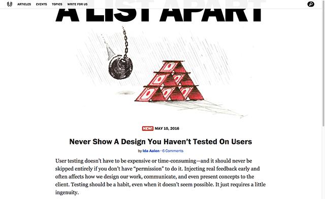 webdesign-inspiratie-site-a-list-apart