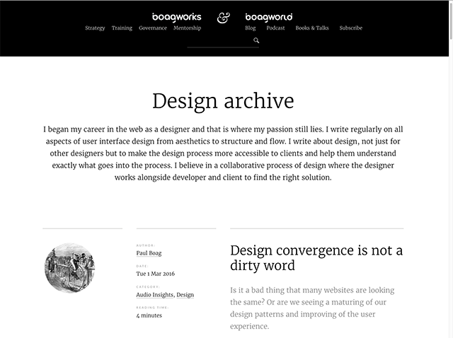webdesign-inspiratie-site-boagworld