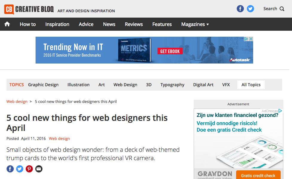 webdesign-inspiratie-site-creative-bloq