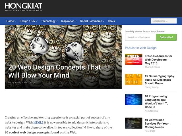 webdesign-inspiratie-site-hongkiat
