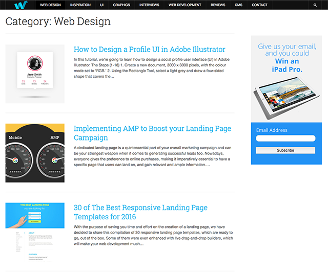 webdesign-inspiratie-site-webdesign-ledger