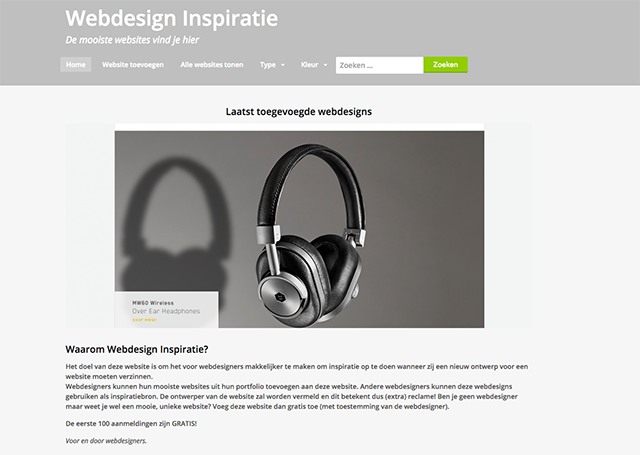 webdesign-inspiratie-sites-webdesign-inspiratie