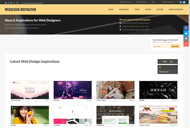 webdesign-inspiratie-sites-webdesign-inspiration