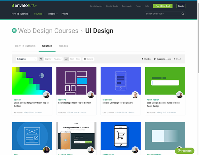 webdesign-tutorial-sites-tutsplus