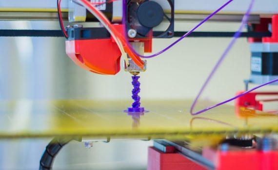%E2%80%98nederland-europese-hub-voor-innovatie-in-3d-printing%E2%80%99