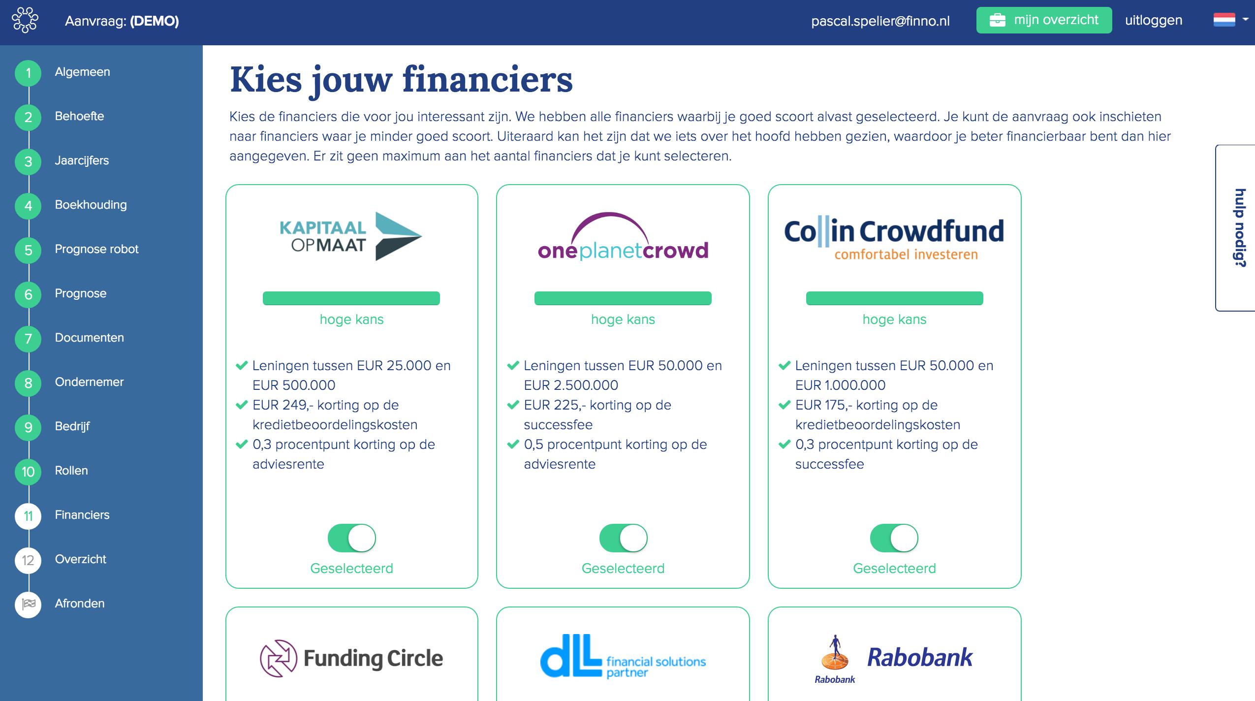LoanStreet-financiers-kiezen-finno