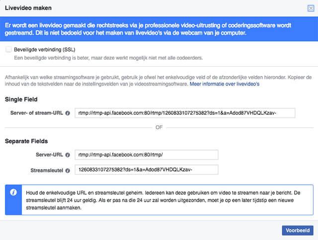facebook-livestream-for-pages-details