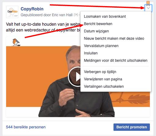 facebook-video-bewerken-a