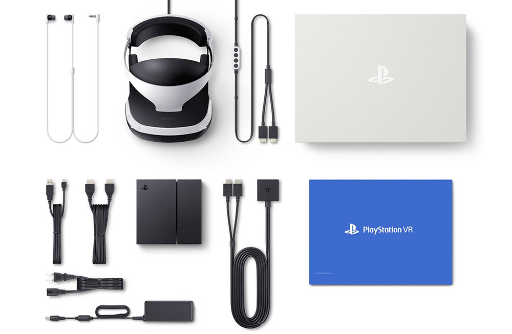 playstation-vr-box-contents