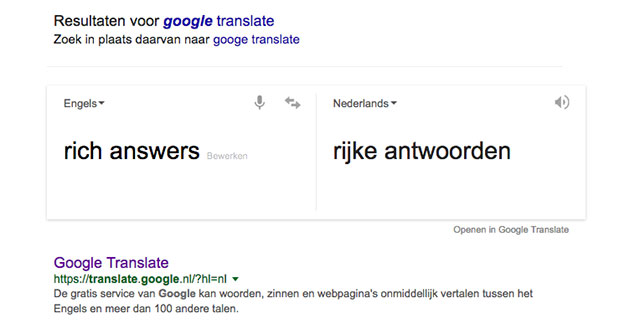 rich-answers-google-translate