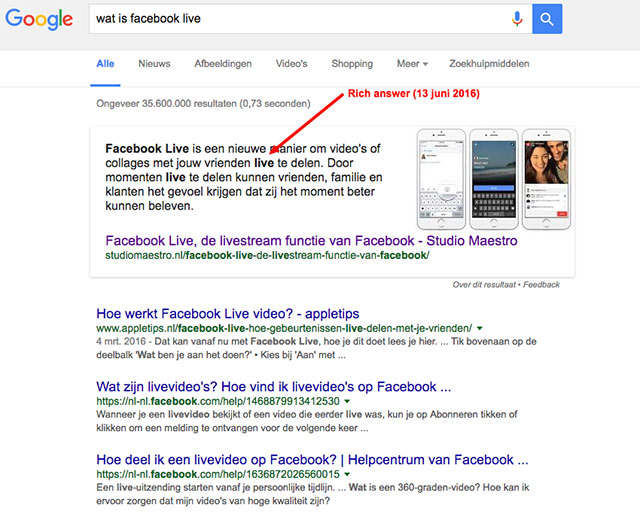 wat-is-facebook-ive-Google-zoeken-13-6-2016
